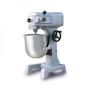 Máy trộn bột 10 lít dùng điện Model: BJY - BM10