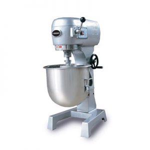Máy trộn bột 7 lít dùng điện Model: BJY - BM7