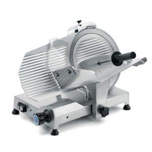 Máy thái thịt dùng điện BJY-SM250-EN