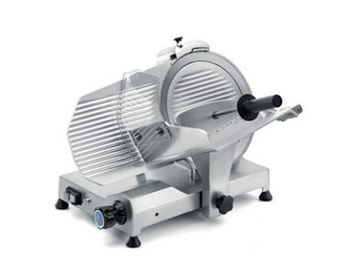 Máy thái thịt dùng điện BJY-SM30-EN - Copy